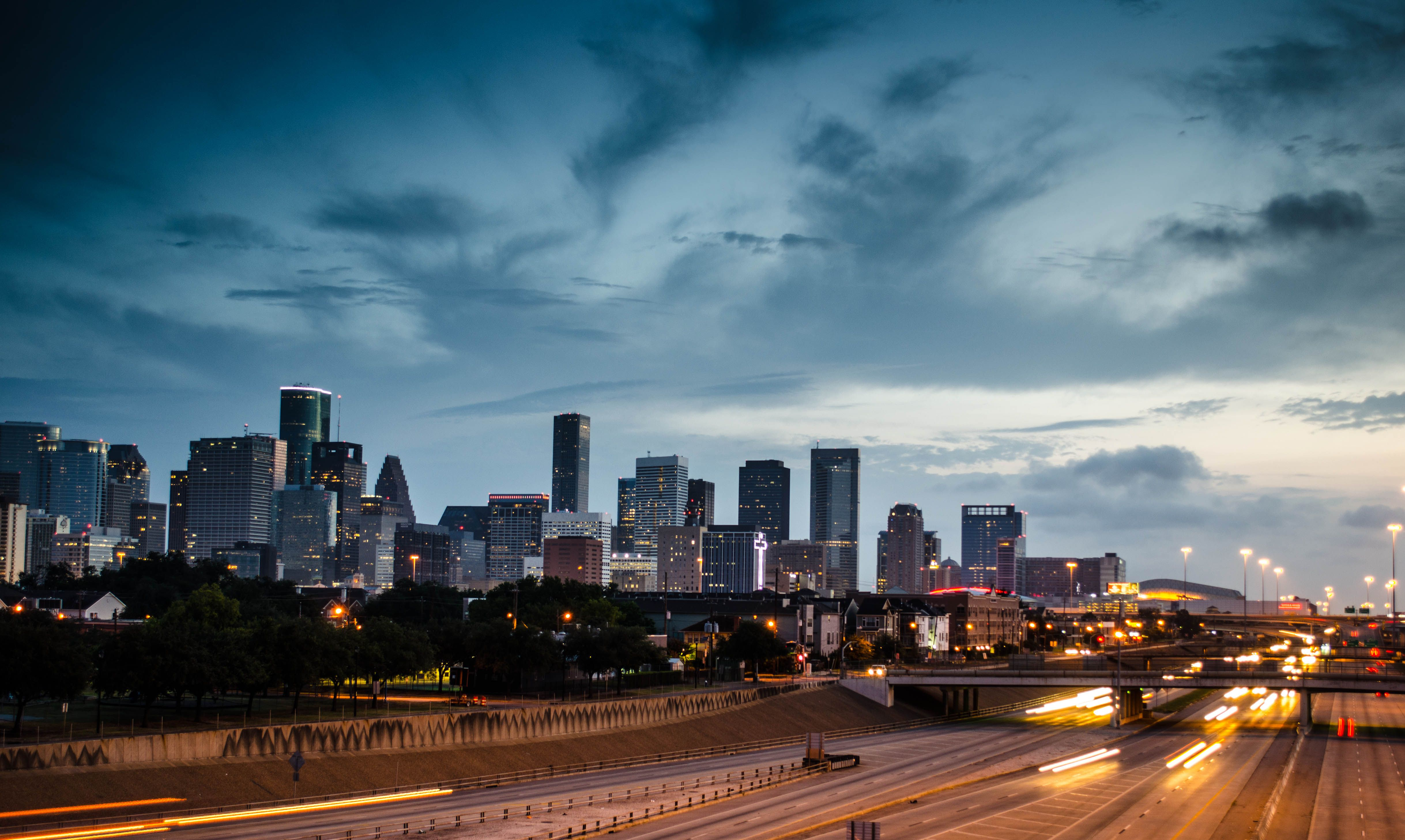West Coast Auto Sales >> Texas CDL Test Locations