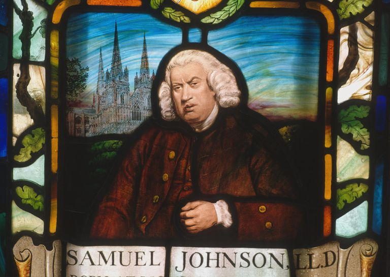 getty_samuel_johnson_language-102980779.jpg