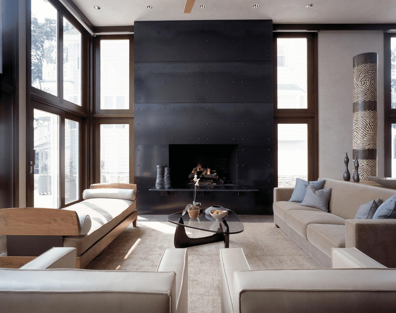 Modern Living Room Alsemberg Modernlivingroom Modern Living Room