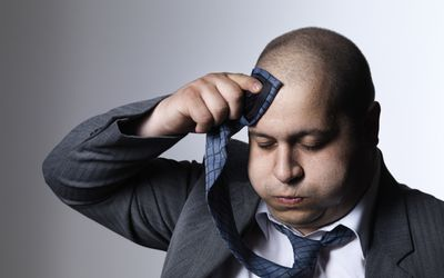 amitriptyline hcl 25 mg for anxiety