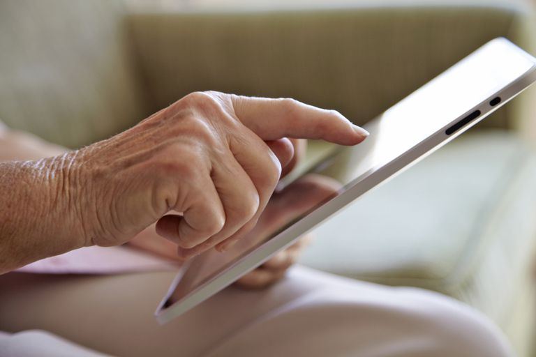 woman-using-ipad.jpg