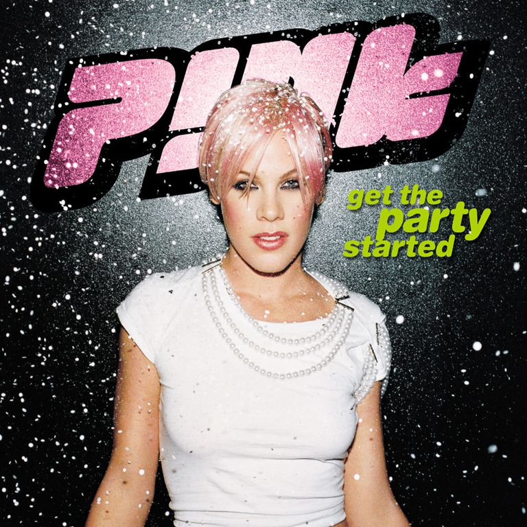 Top 10 Best Pink Songs Of All Time