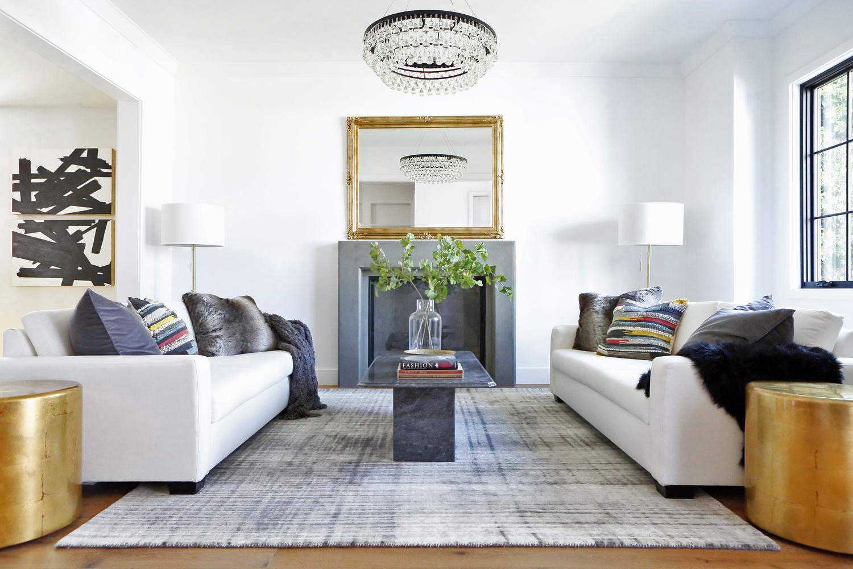 learn living platinum about more lockhart furniture portfolio jane design interior jl cabinetry rooms family room