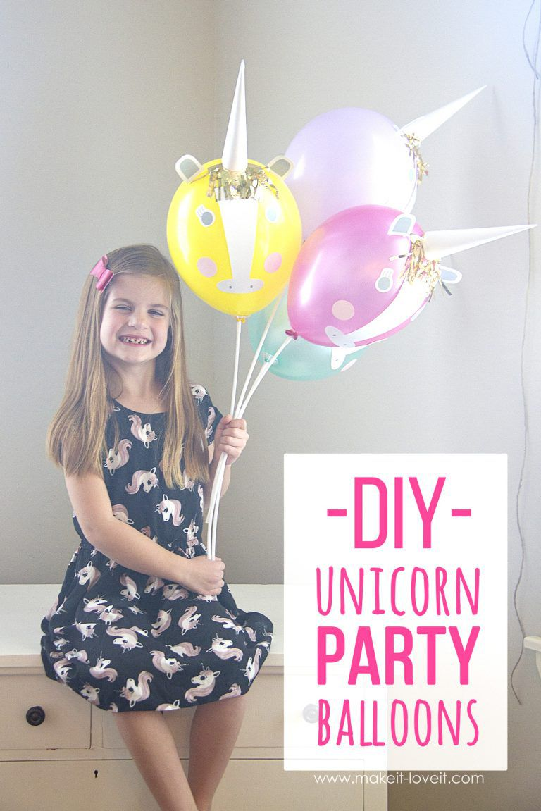 16 Adorable Kids' Crafts for Girls