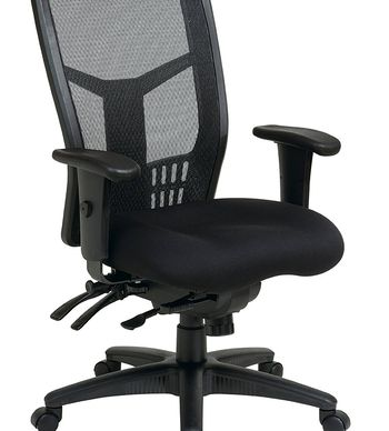 the 7 best ergonomic office chairs to buy in 2017 best home products