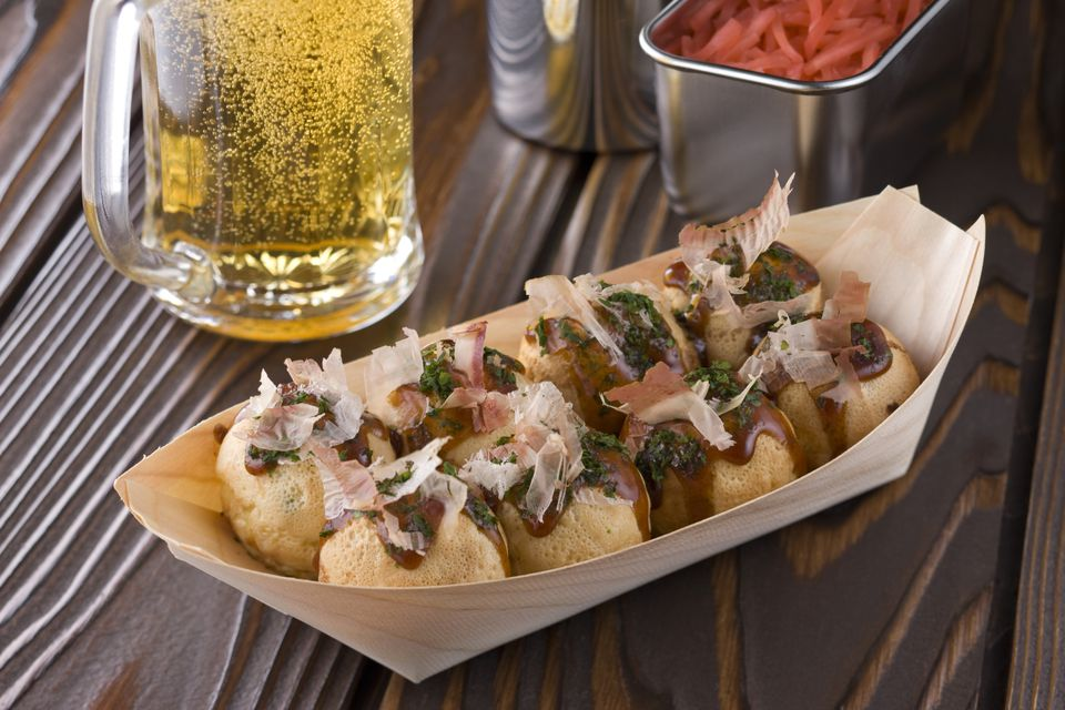 Takoyaki-Getty.jpg