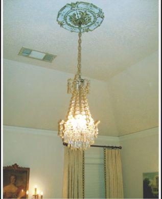 Interior Design Basics The 3 Layers Of Home Lighting
