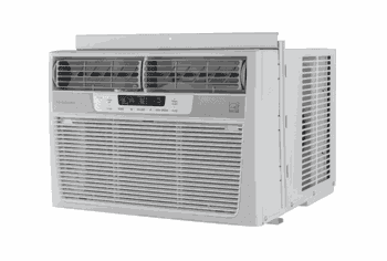 troubleshooting for window mounted room air conditioners. Black Bedroom Furniture Sets. Home Design Ideas