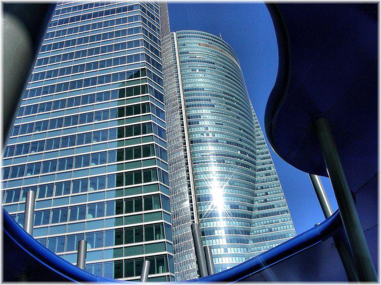 madrid-skyscrapers.jpg