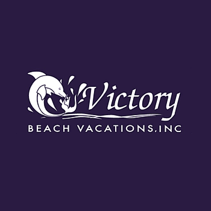 Victory-Beach-Vacations.png
