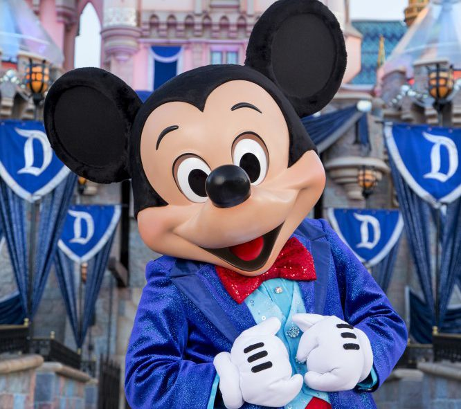 Mickey-Mouse-Diamond.jpg