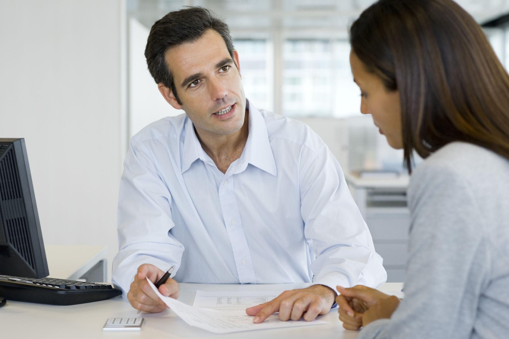 finra licensed financial adviser - HD2000×1125