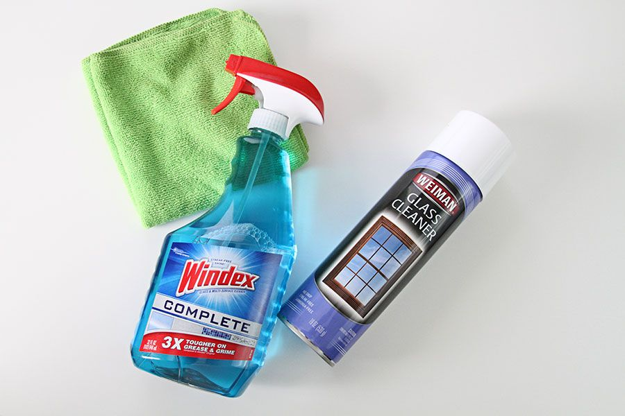 The Best Floor Cleaners When Mopping