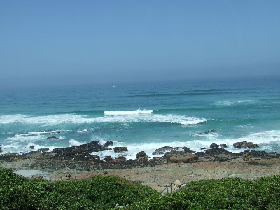 Cape of Good Hope near Cape Town, South Africa