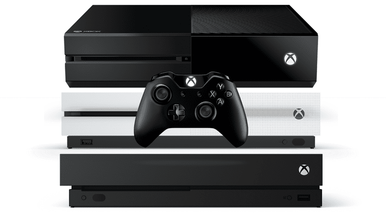 how to pick the best xbox one console