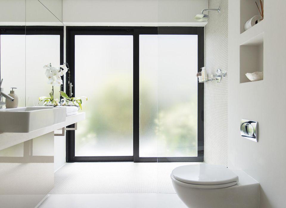 7 essential improvements for your next bathroom remodel - Modern Bathroom Remodel Designs