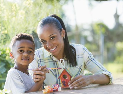 single parent custody laws in florida If one parent dies, the surviving parent remains the sole natural guardian even if he or she remarries the mother of a child born out of wedlock is the natural guardian of the child and is entitled to primary residential care and custody of the child unless the court enters an order stating otherwise (2) except as otherwise.