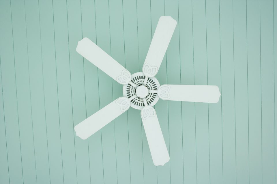 The 7 best ceiling fans to buy in 2018 ceiling fan mozeypictures Images