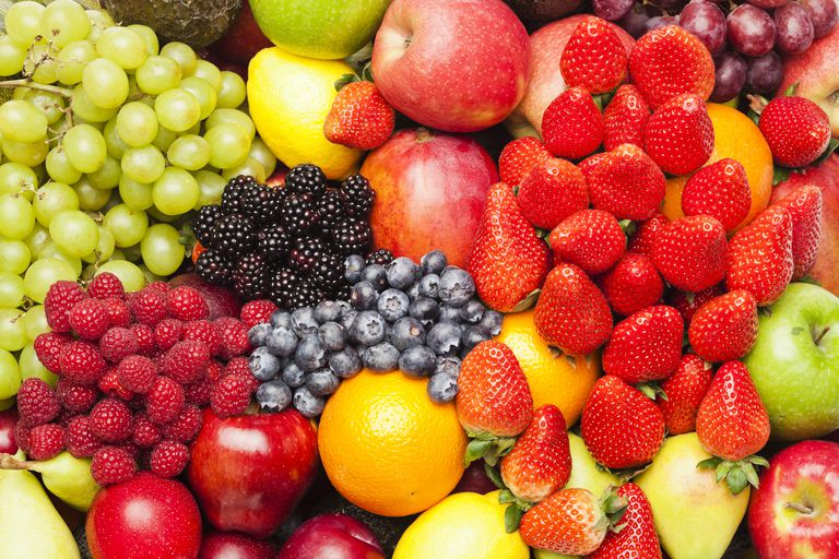 Best fruits for fast weight loss image 6