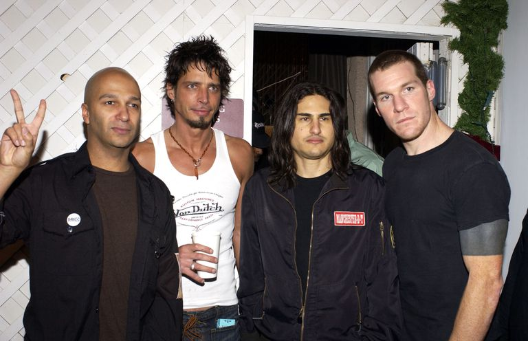 Audioslave-L-Cohen-Wire-Image-Getty-Images.jpg
