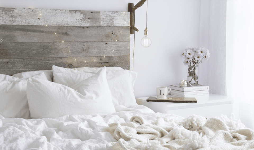 bedroom colors. West Area Bedroom Colors Easy Feng Shui Guide To Your Best