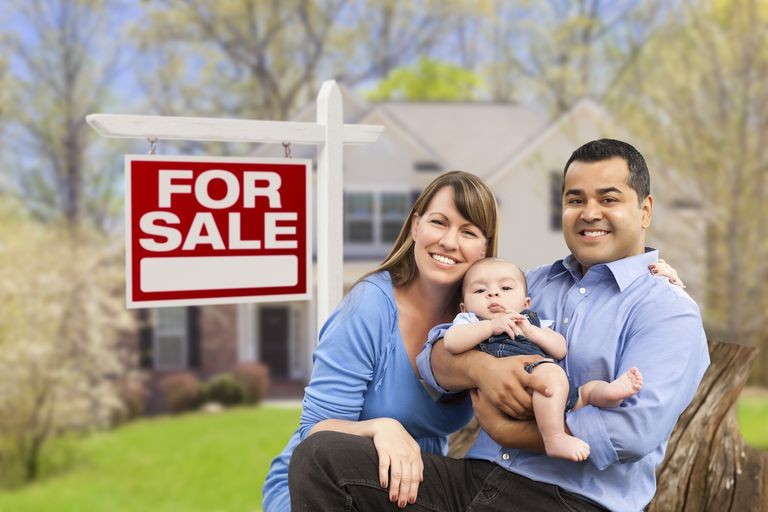 Sellers Who Cancel a Short Sale