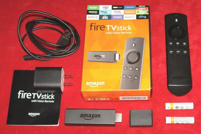 First of all, congratulations for having bought an Amazon Fire Stick and if  you haven't then, what are you waiting for? Once, you have purchased the  Amazon ...