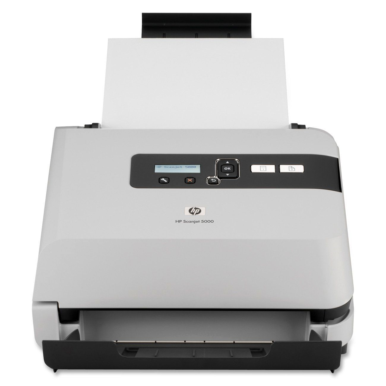 Visioneers roadwarrior x3 mobile document scanner hp scanjet enterprise flow 5000 s2 sheet fed scanner reheart Image collections