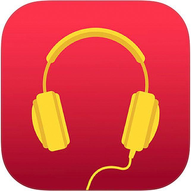 Flactunes Download
