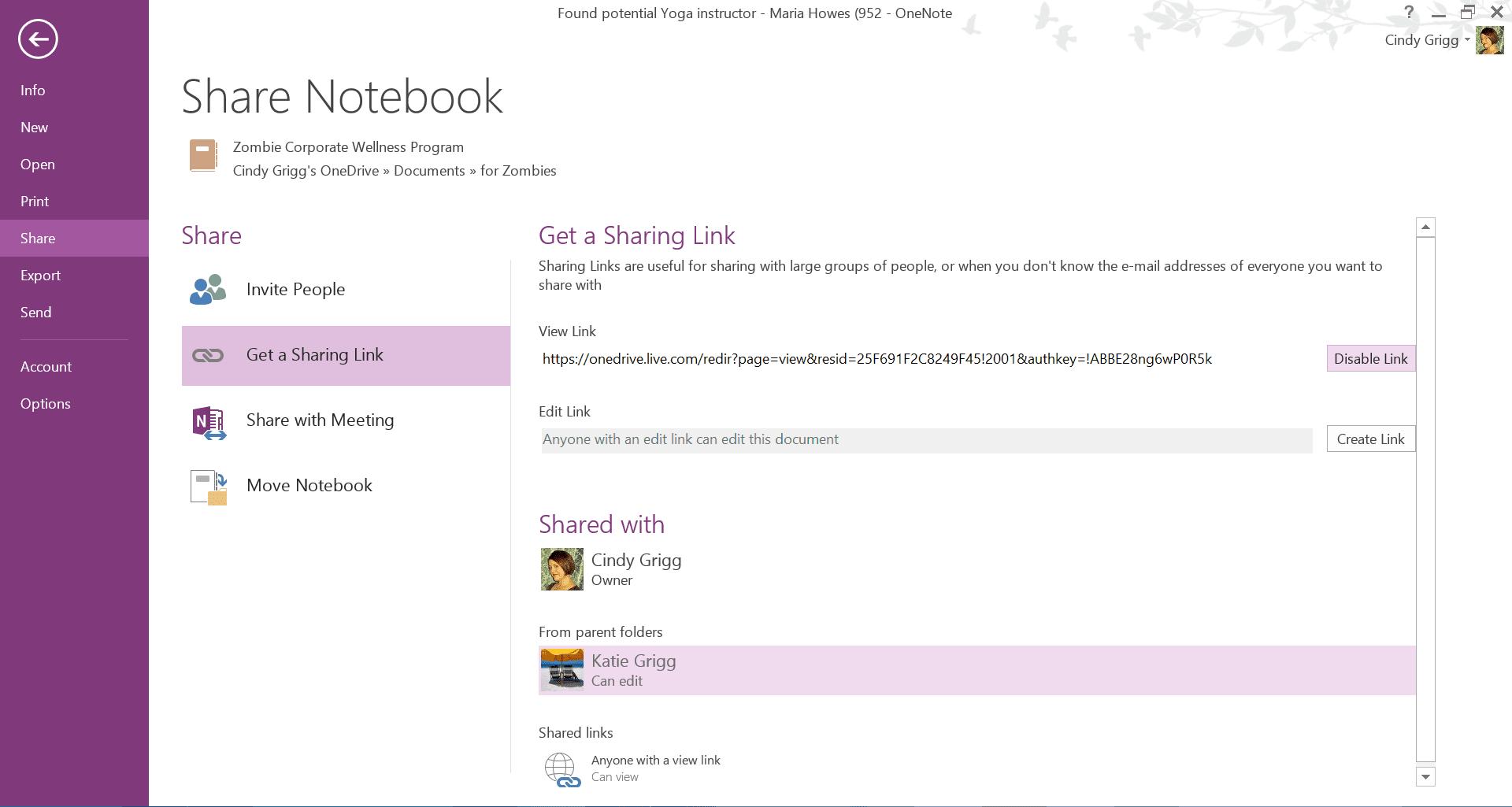 Großartig Microsoft One Note Vorlagen Galerie ...