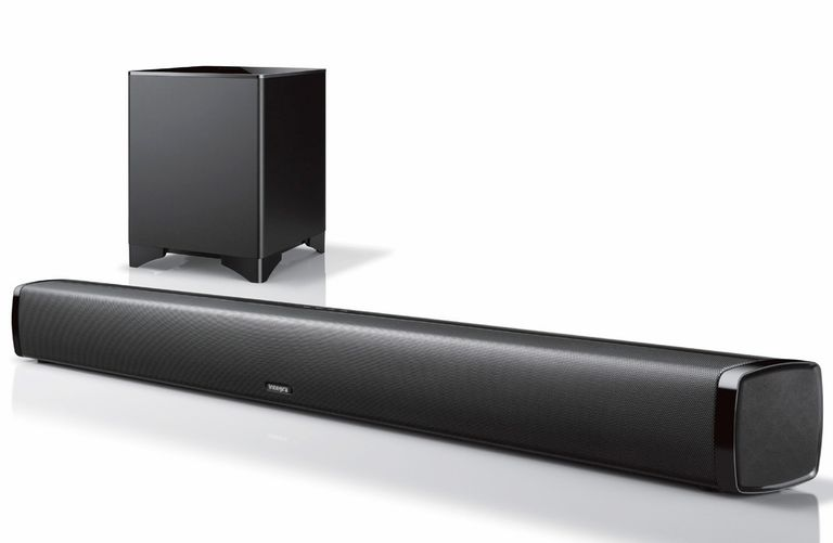 integra-DLB-40-6-sound-bar.jpg
