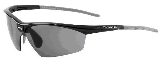 Intersect Sunglasses - Ryders Eyewear