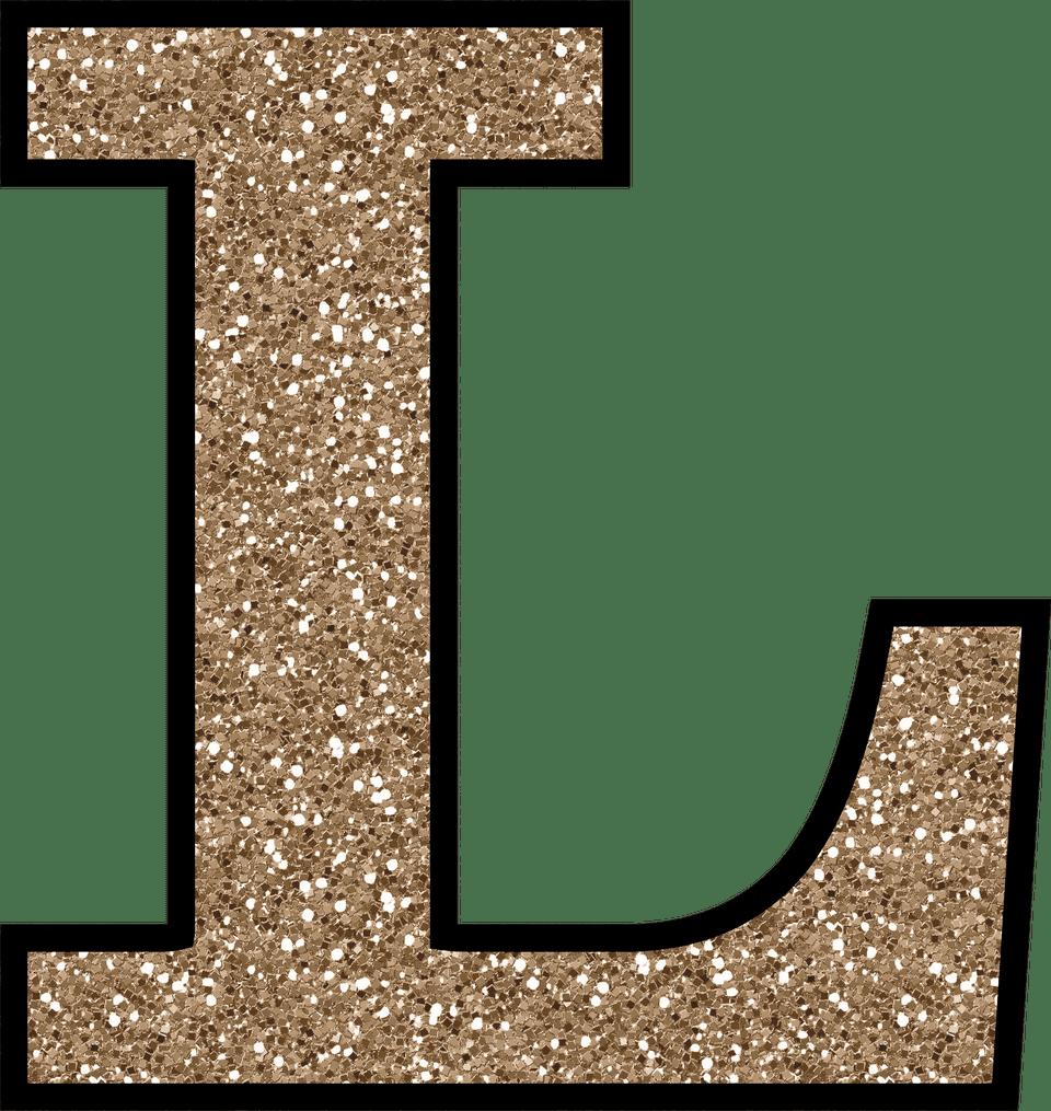 Free Printable Glitter Alphabet 2905443 on D In Cursive