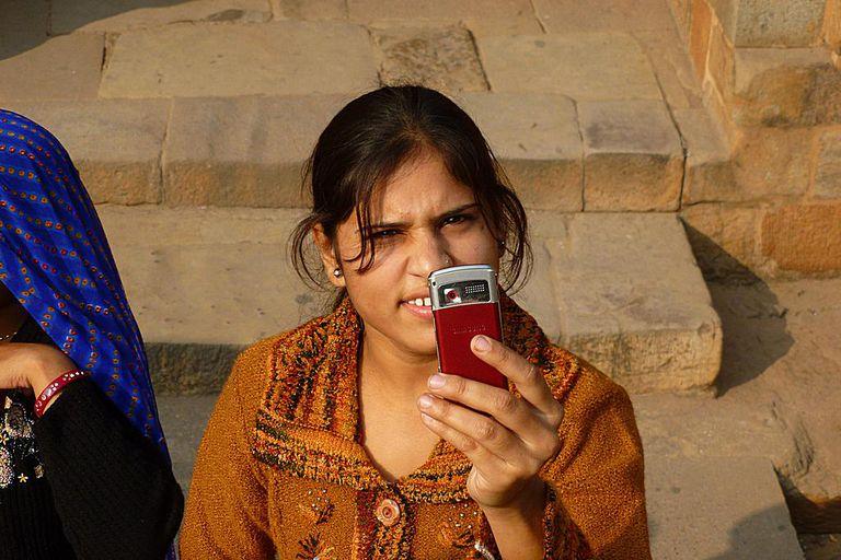 MobileShoppersIndia.jpg