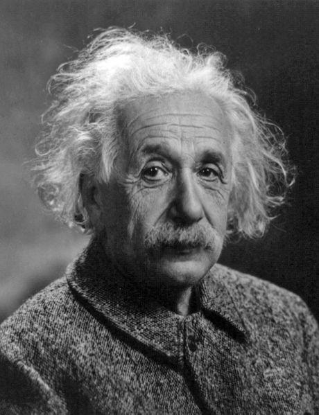 I got Future Nobel Prize Winner. 20 Questions Chemistry Quiz