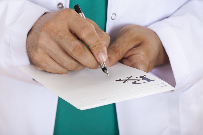 doctor_prescription.jpg