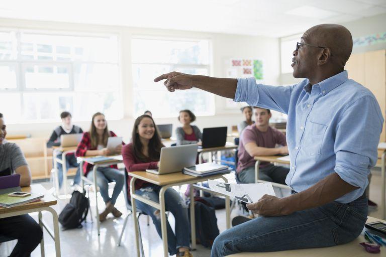 jobsearch-private-school-teaching-jobs