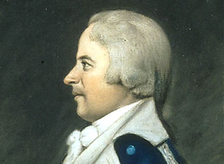 william-hull-large.jpg