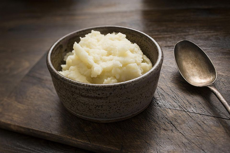 mashed-potato-1500.jpg