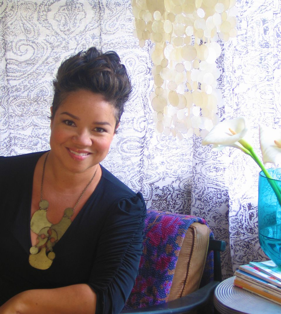 5 Awesome Ways to Rock Your Rental From Kim Myles