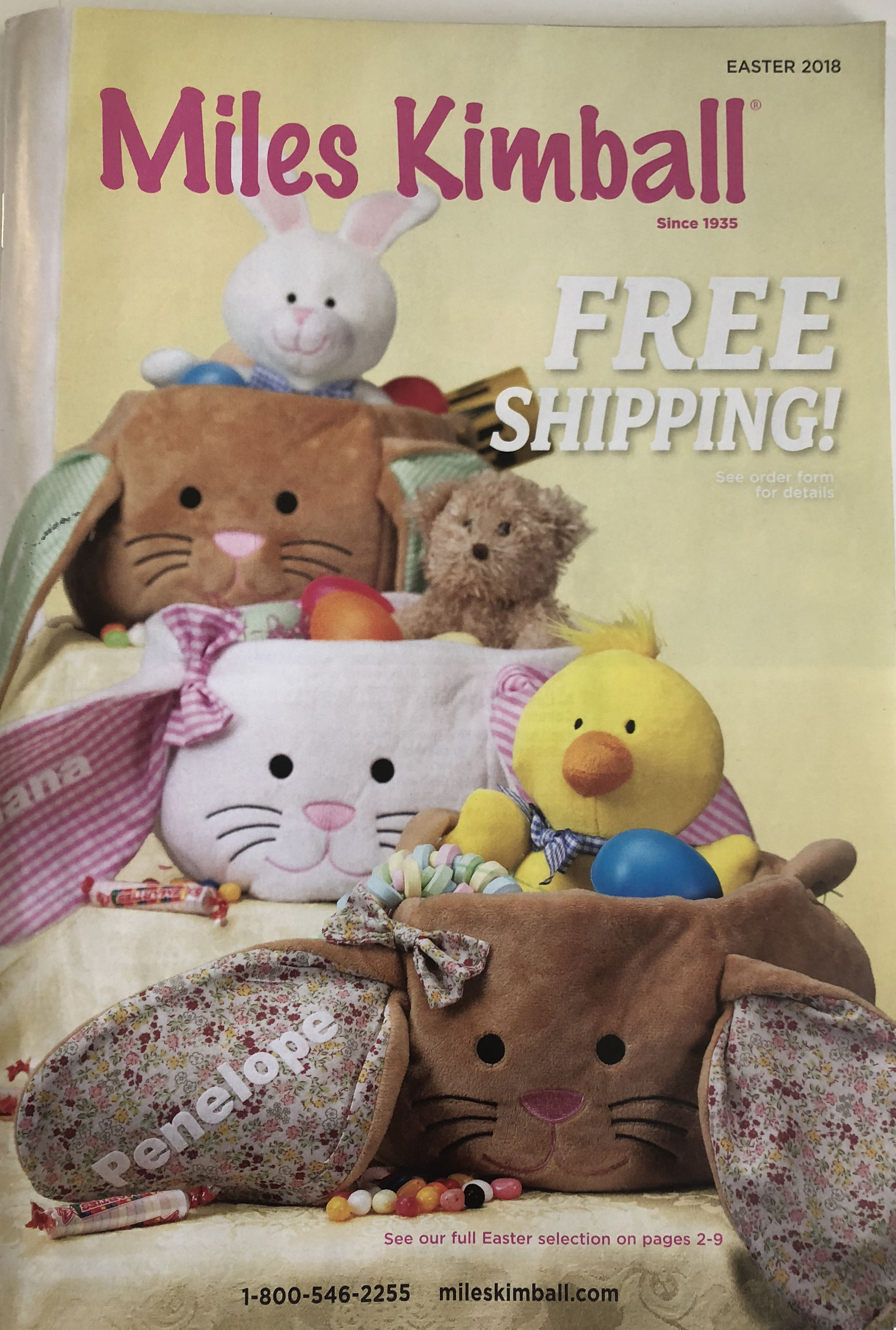 Get free mail order gift catalogs negle Choice Image