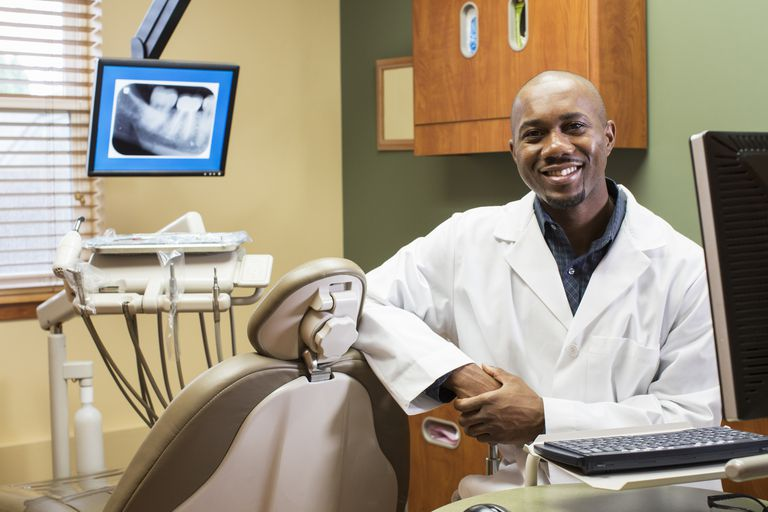 I got You Were Born to Be a Dentist. Do You Have What It Takes to Be a Dentist?