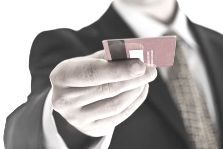 how-to-get-a-business-credit-card.jpg