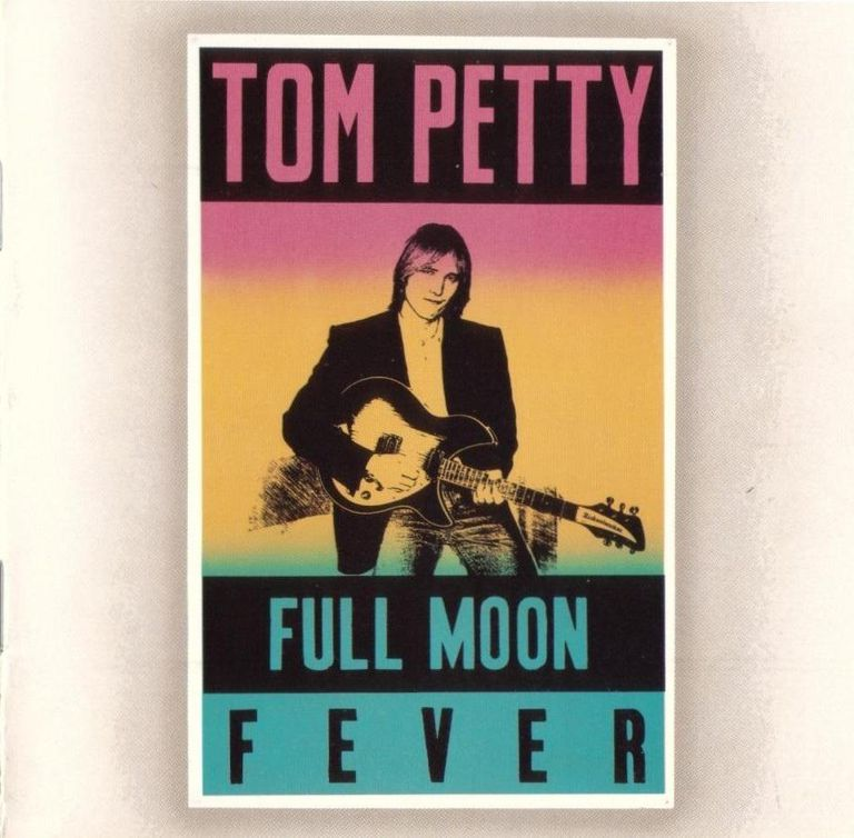 tom-petty-the-heartbreakers-full-moon-fever.jpg