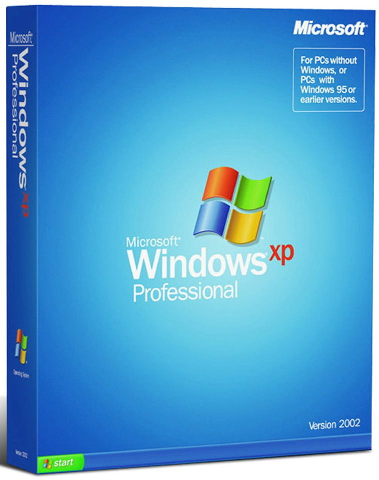 windows xp professional media Windows xp media center edition  windows xp professional x64 edition and windows xp 64-bit edition version 2003 are the only releases of windows xp.