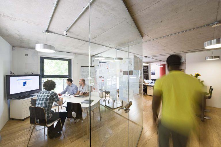 business-office.jpg