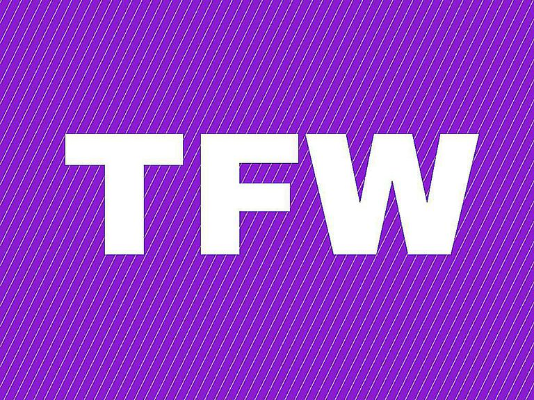 TFW definition