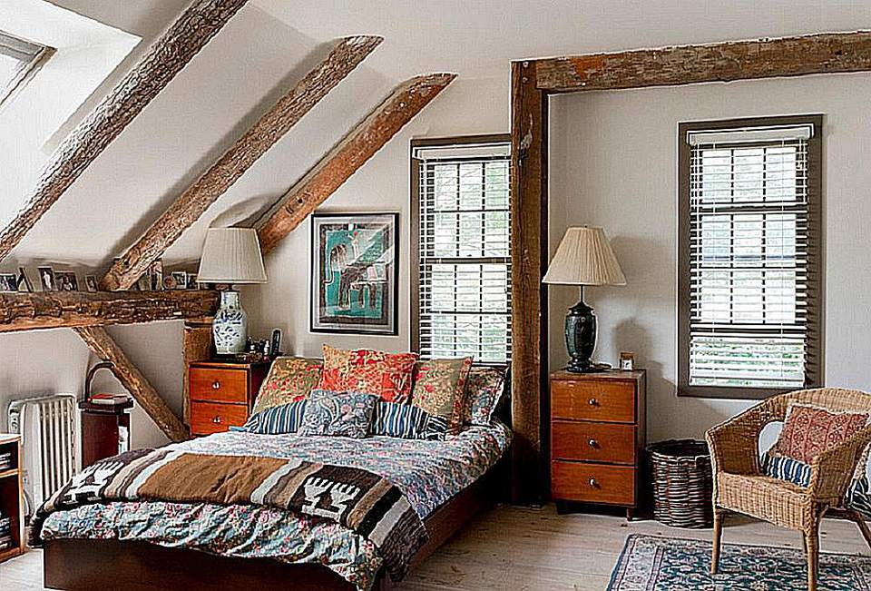pictures small titled bedroom steps with decorate a to step how image
