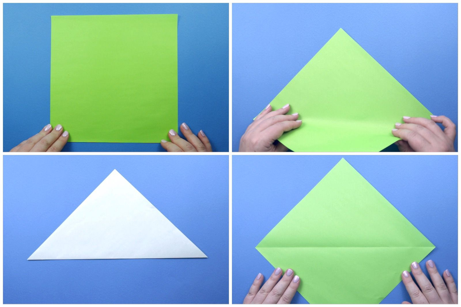 How to make an origami purse jeuxipadfo Image collections