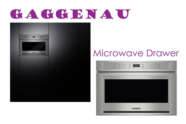 las showroom microwave thermador appliance pinnacle locator dealer drawer vegas nv